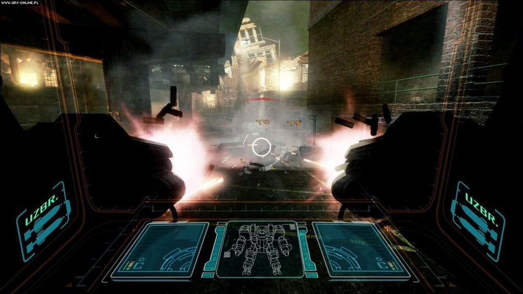 F.E.A.R. 2: Project Origin PC Gry Screen 16/220, Monolith Productions, Warner Bros. Interactive Entertainment