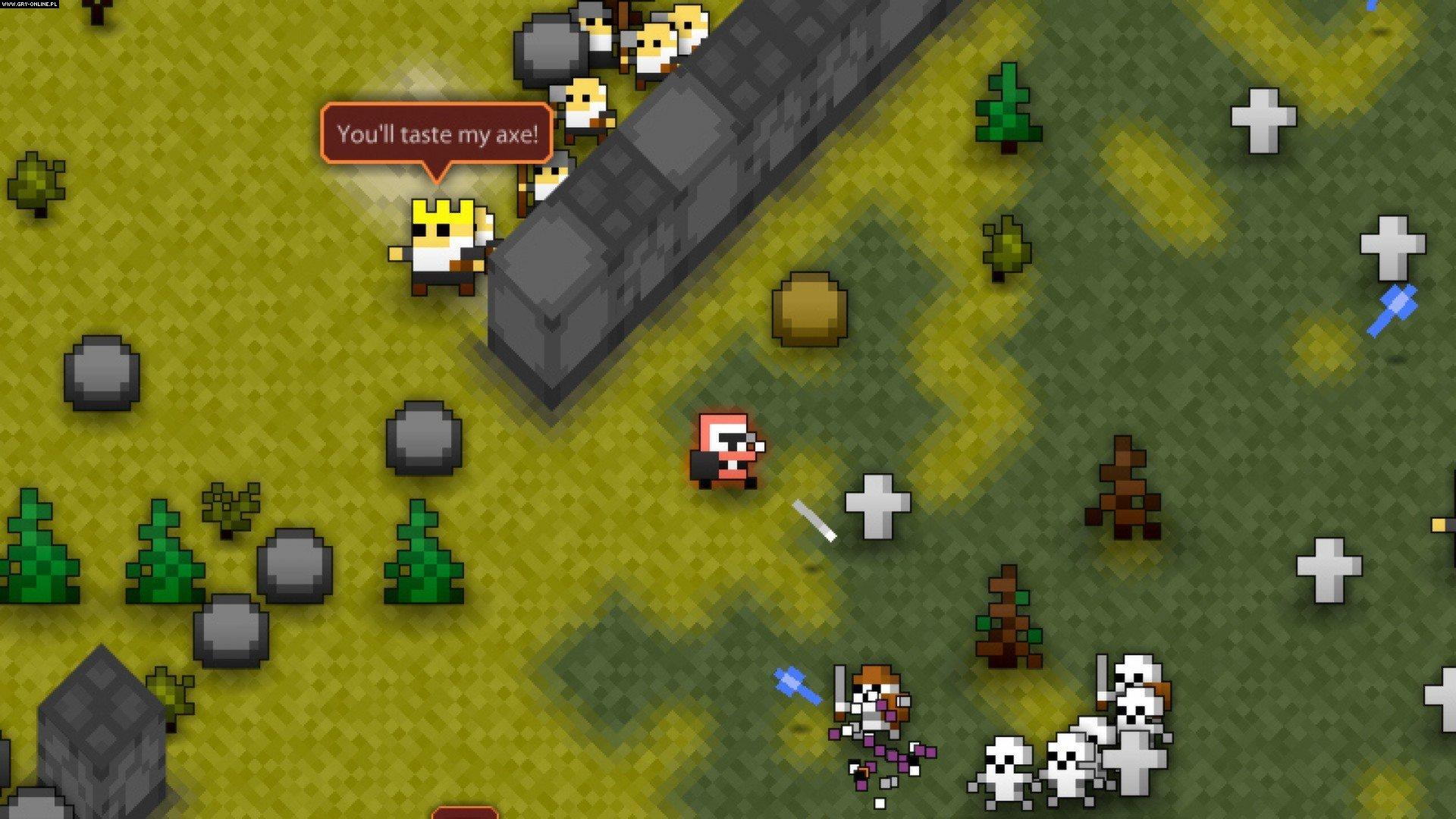 Realm Of The Mad God Screenshots Gallery Screenshot 5 8