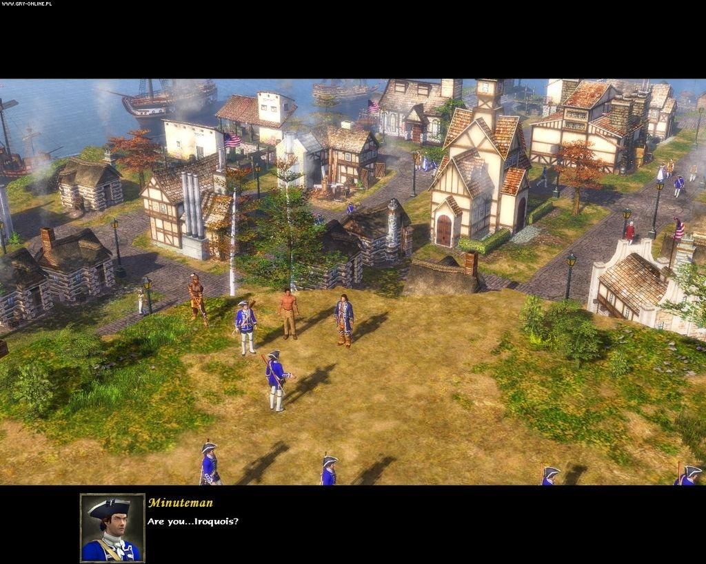 Age of empires iii warchiefs key generator