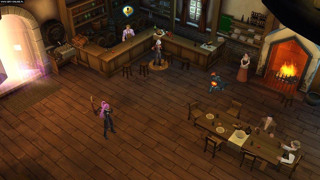 casino royal online anschauen quest spiel