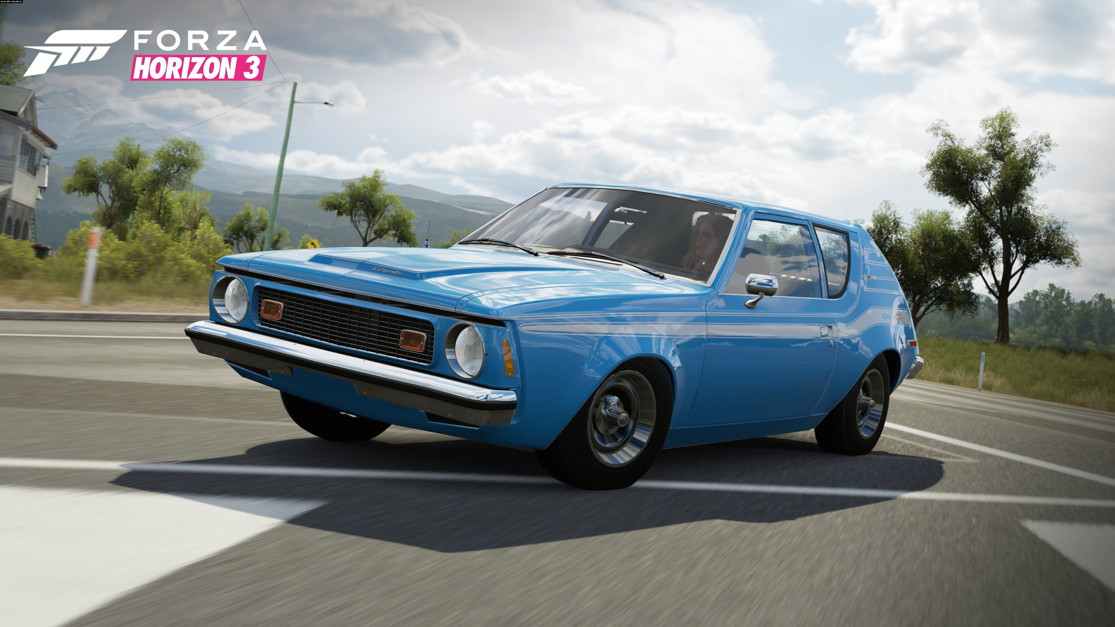 telecharger crack forza horizon 3 pc