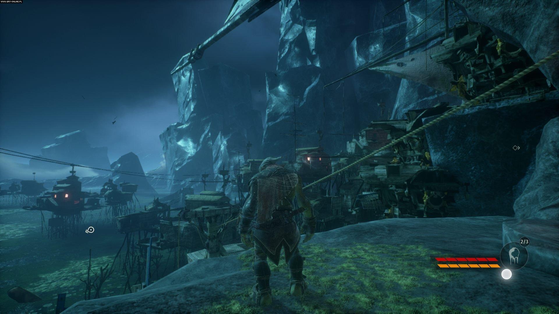 Styx Shards Of Darkness Screenshots Gallery Screenshot 5 37