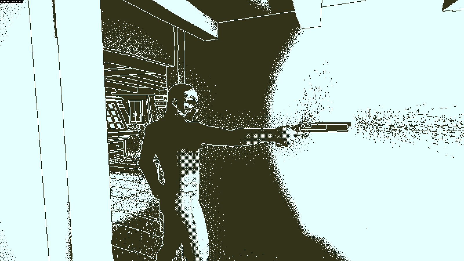 Return of the Obra Dinn PC Games Image 4/18, Lucas Pope