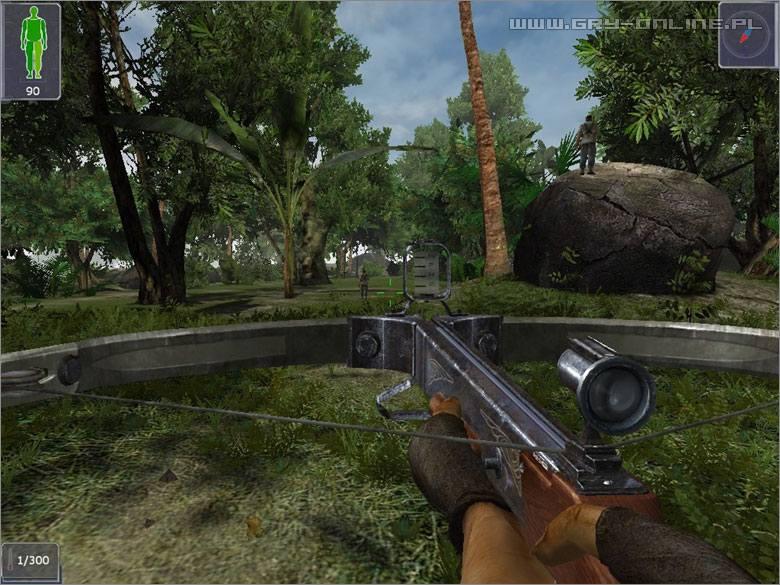 Скачать Far Cry Patch для Windows. Получить лучшие игры для ПК, с безопасн