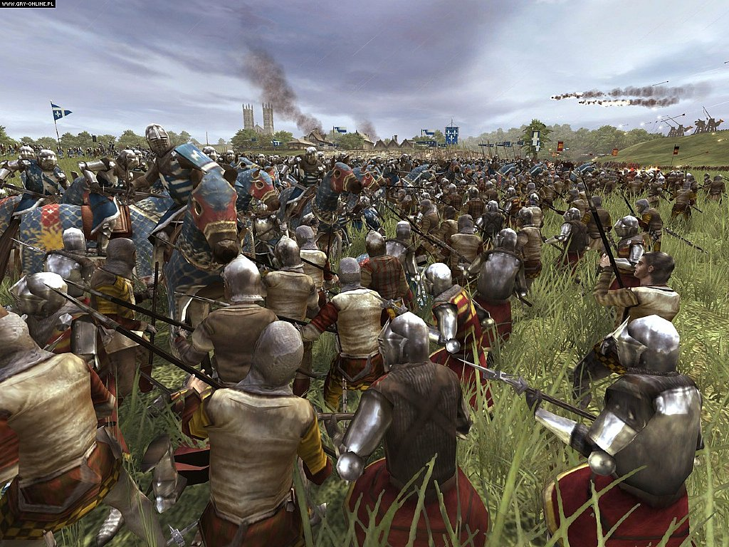 medieval ii total war screenshots gallery screenshot 15 45. Black Bedroom Furniture Sets. Home Design Ideas