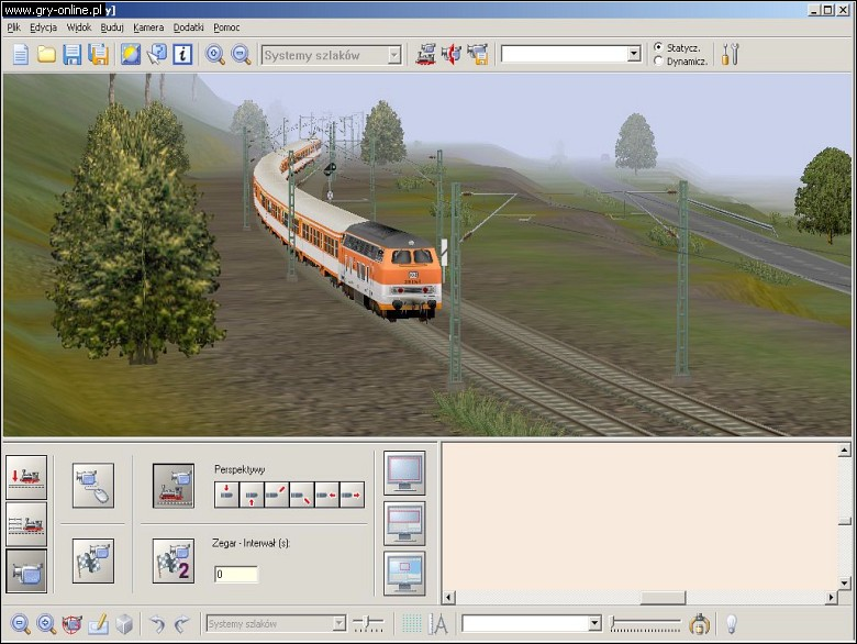 Eisenbahn.exe professionell 2019 pc game Img-4