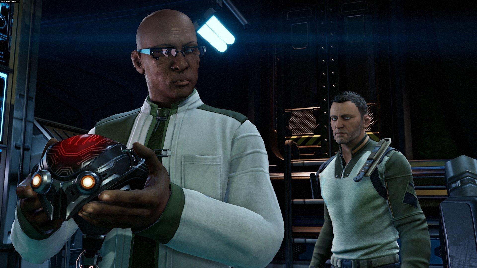 XCOM 2 PS4, XONE Games Image 20/176, Firaxis Games, 2K Games