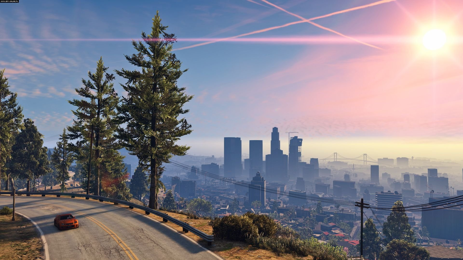 Grand Theft Auto V PC, PS4, XONE Gry Screen 146/396, Rockstar Games