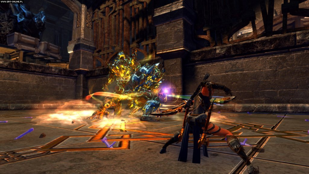 Neverwinter PC Games Image 24/327, Cryptic Studios, Perfect World Entertainment