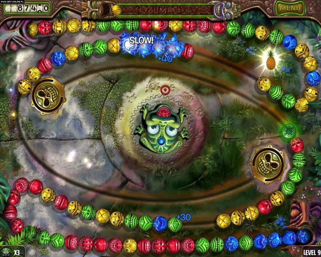 Blackjack game online zuma revenge / Casino style gambling