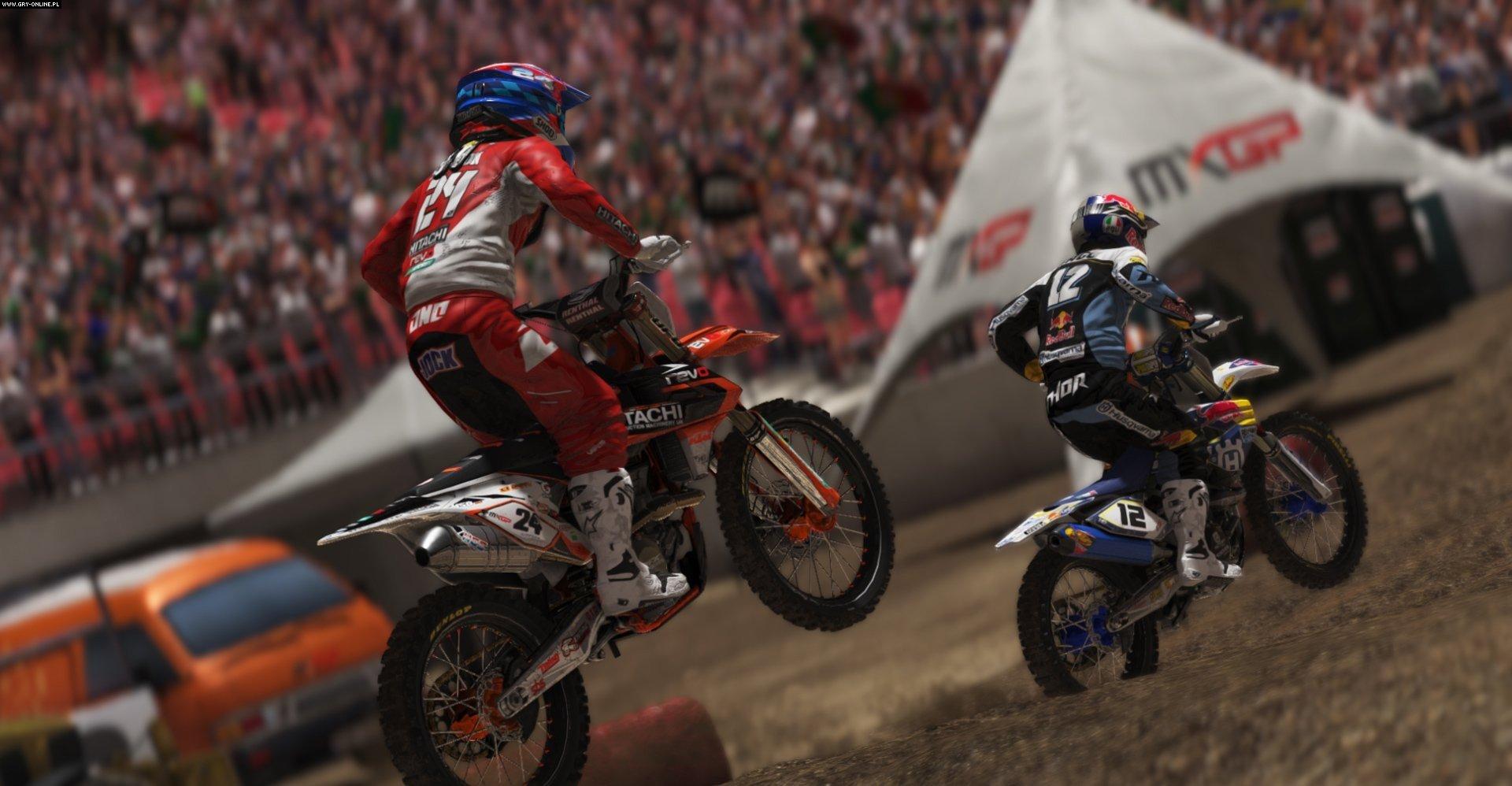 mxgp 2 the official motocross videogame galeria screenshot w screenshot 8 22. Black Bedroom Furniture Sets. Home Design Ideas