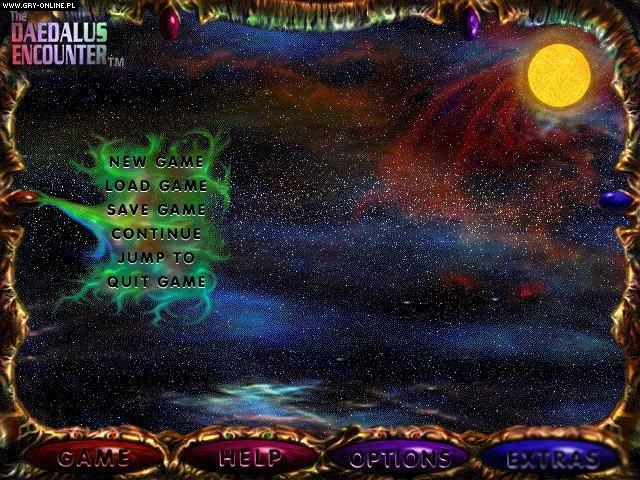 virgin interactive pc games