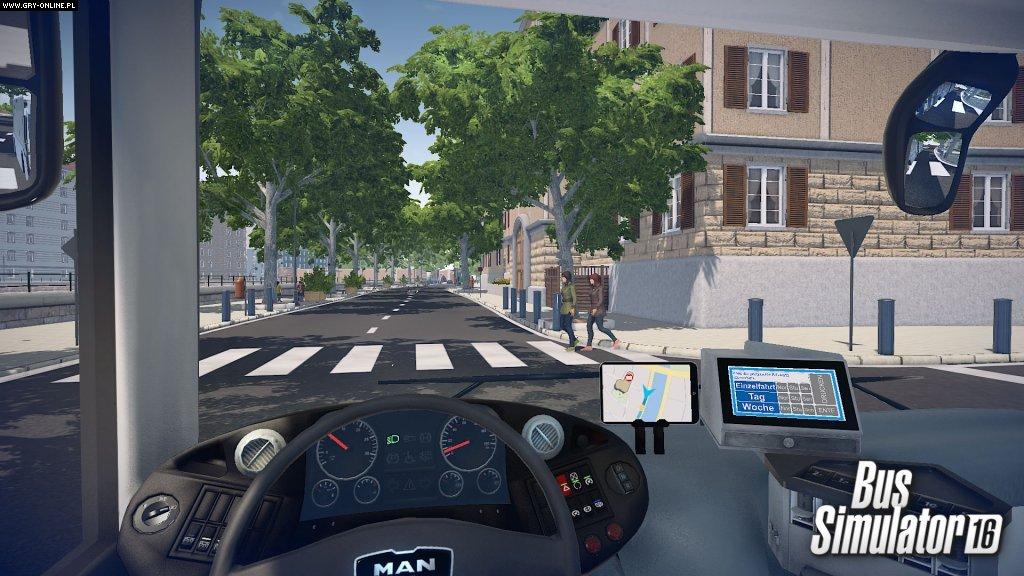City Car Driving Tpb