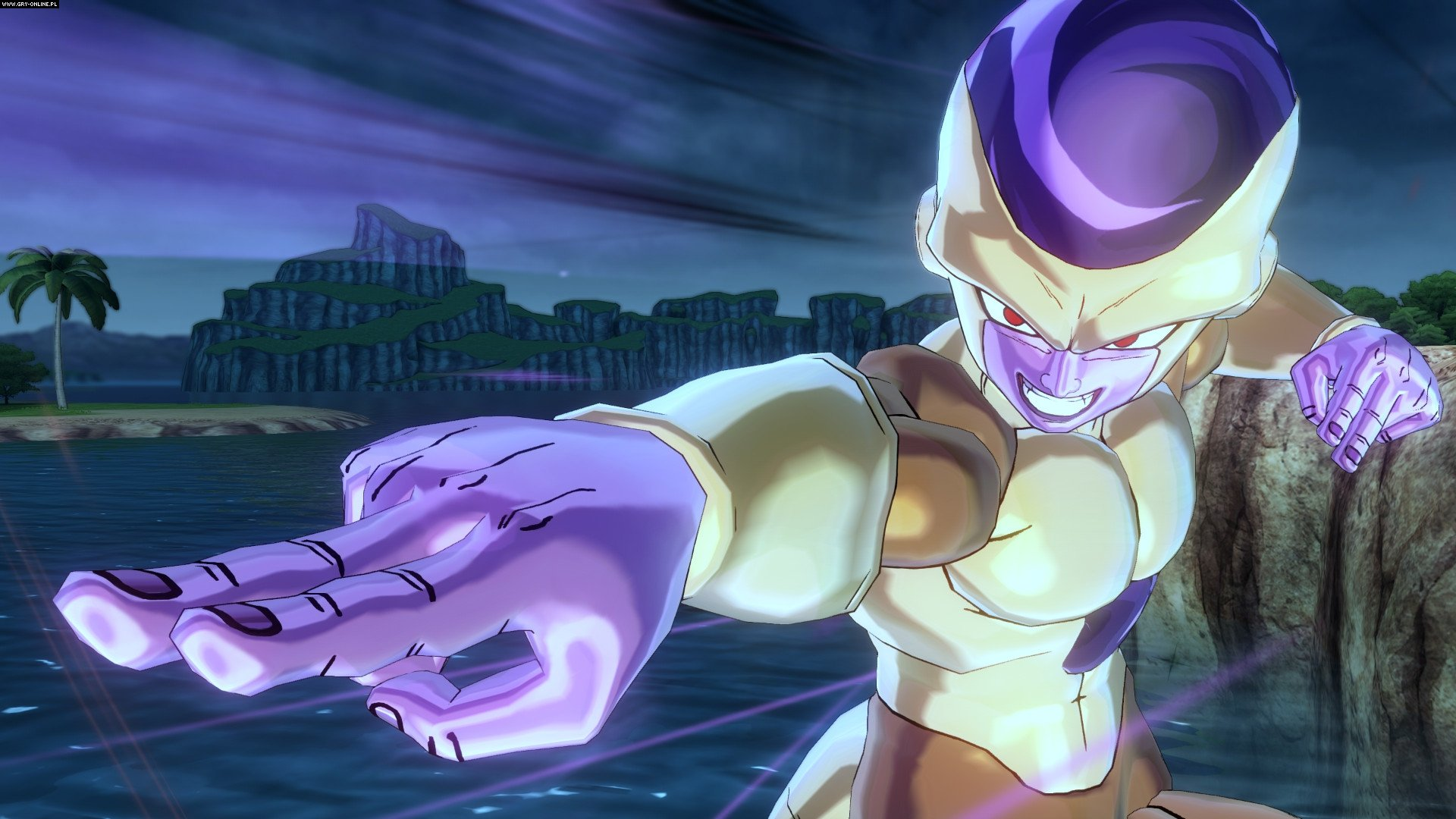 Dragon Ball: Xenoverse 2 PC, PS4, XONE Games Image 18/56, Dimps Corporation, Bandai Namco Entertainment