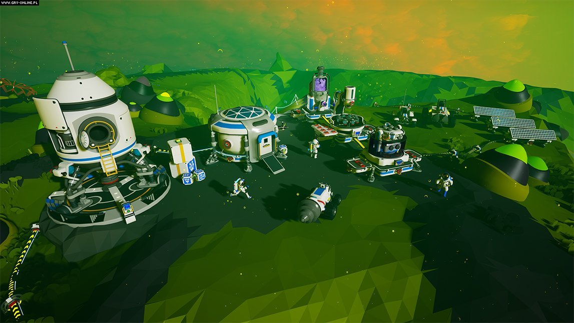 Astroneer PC, XONE Games Image 10/94, System Era Softworks