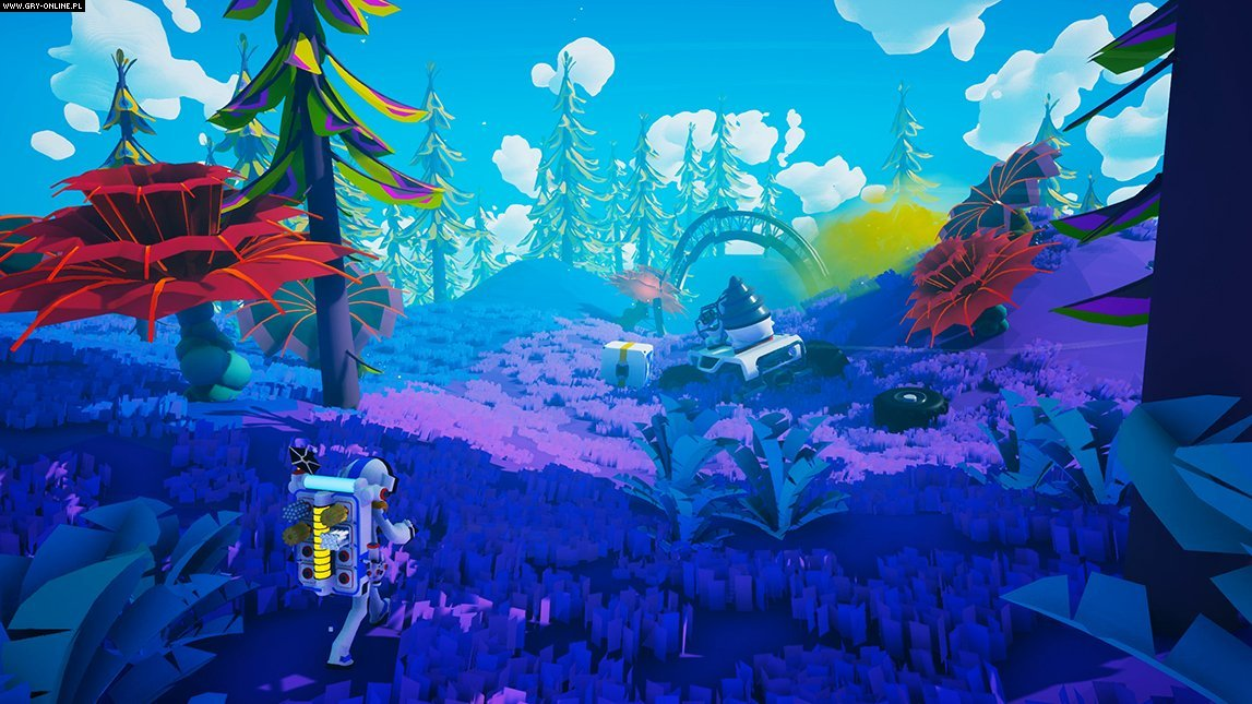 Astroneer PC, XONE Games Image 9/94, System Era Softworks