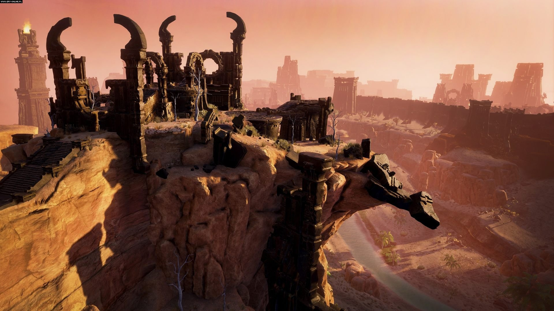 Conan Exiles PC Games Image 55/163, FunCom, Deep Silver / Koch Media