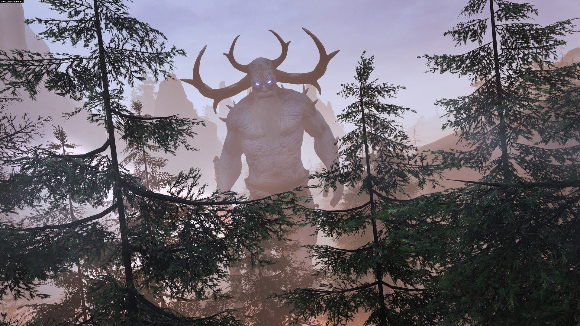 Conan Exiles PC Gry Screen 12/125, FunCom, Deep Silver / Koch Media