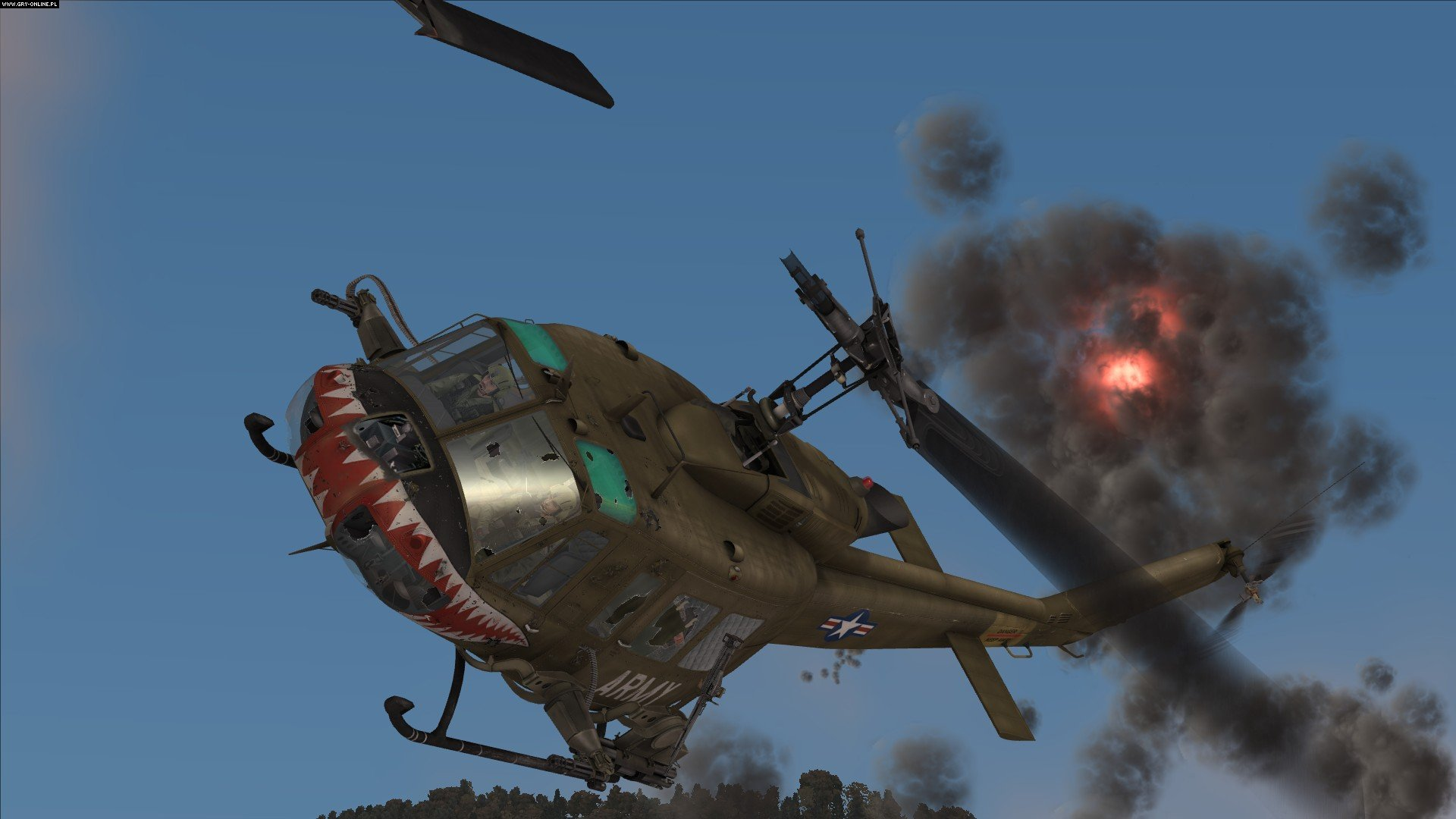 helicopter simulator games online with View Screen on A10 Warthog Wallpaper also anche 4 Game as well Details in addition Details additionally When To Eat Carbs.