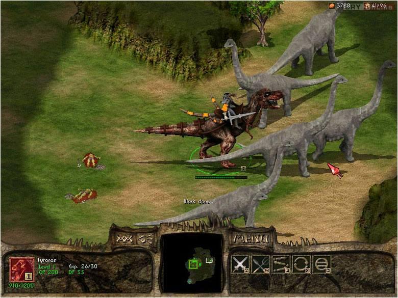 home games games encyclopedia screenshots