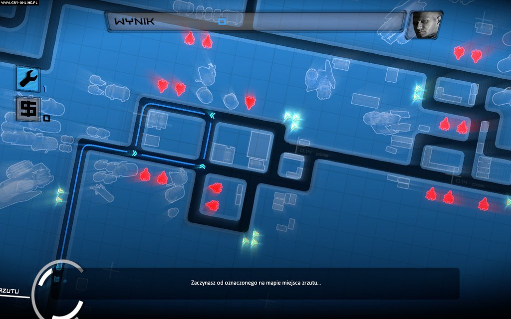 Anomaly Warzone Earth on Steam