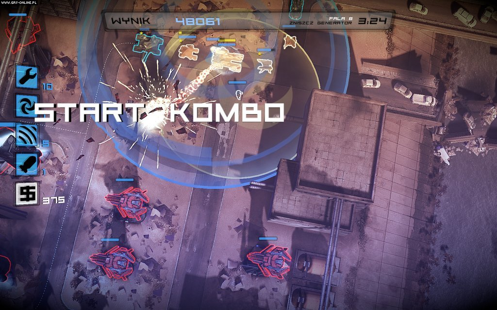 Anomaly Warzone Earth  marketplacexboxcom