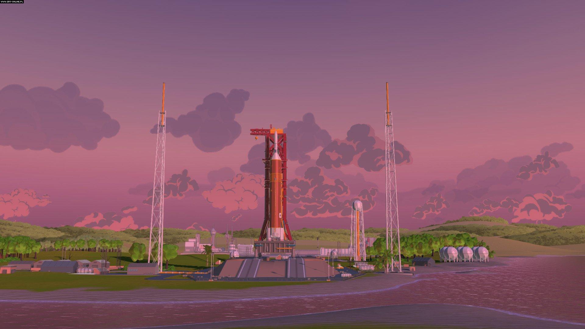 Mars Horizon-cover gameplay.