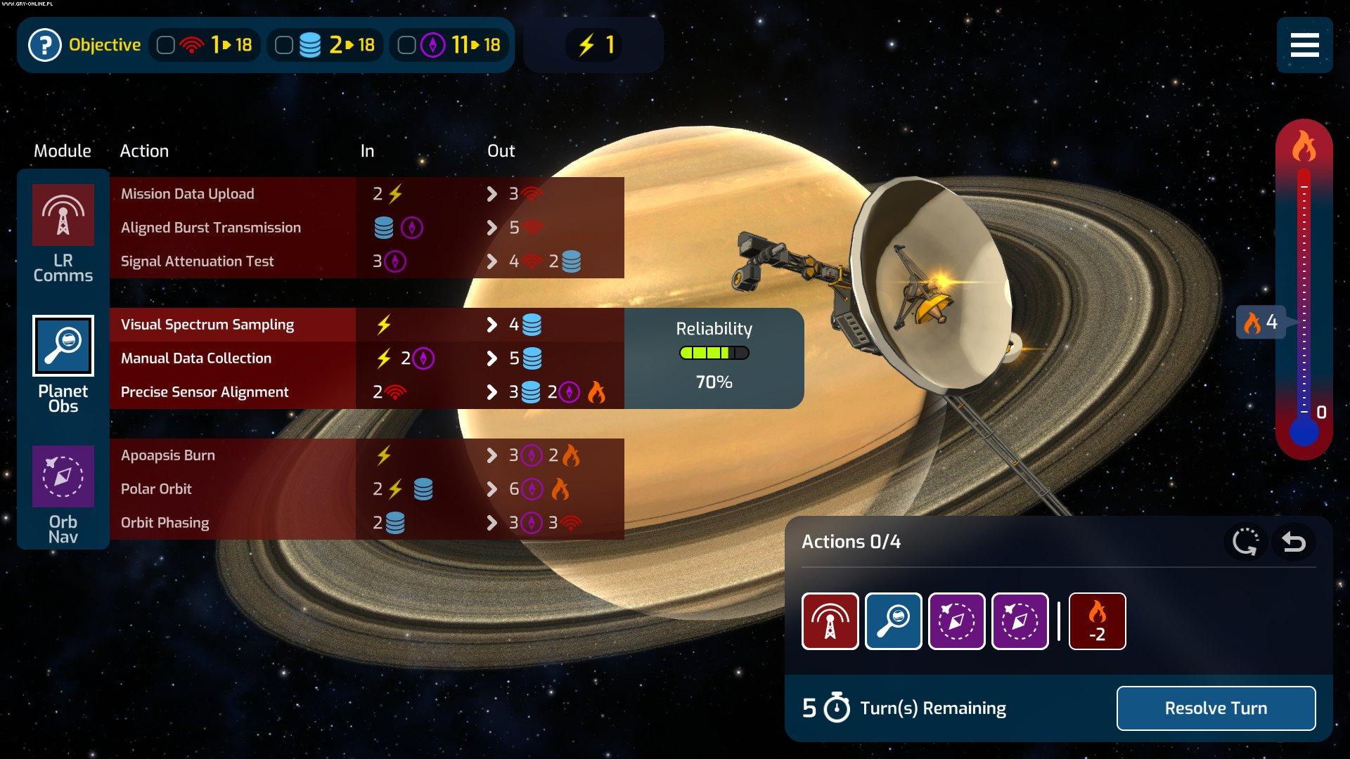 Mars Horizon-cover gameplay