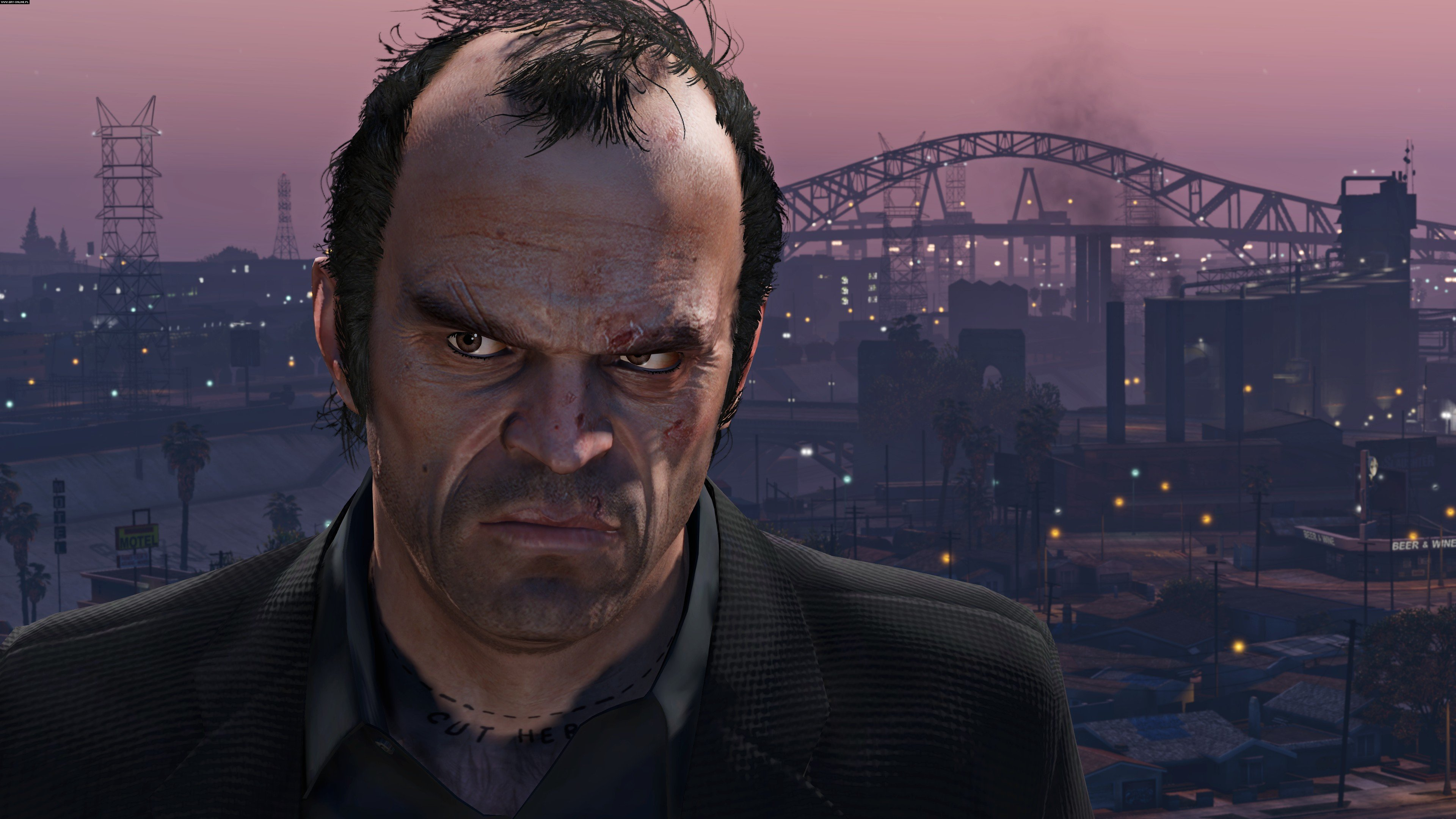 Grand Theft Auto V PC Games Image 3/396, Rockstar Games