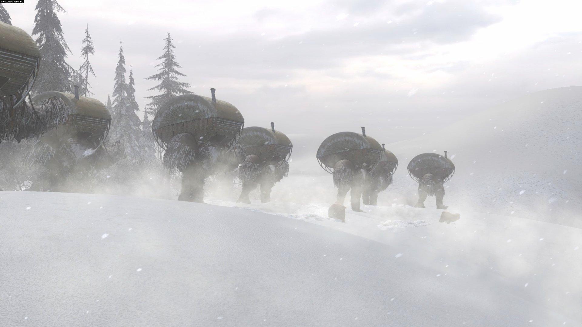 Syberia 3 PC, PS4, XONE Games Image 9/30, Microids/Anuman Interactive