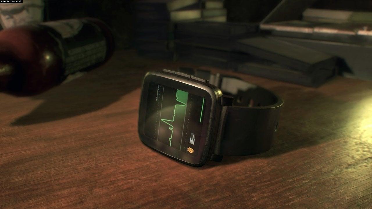 Resident Evil VII: Biohazard PC, PS4, XONE Games Image 35/87, Capcom