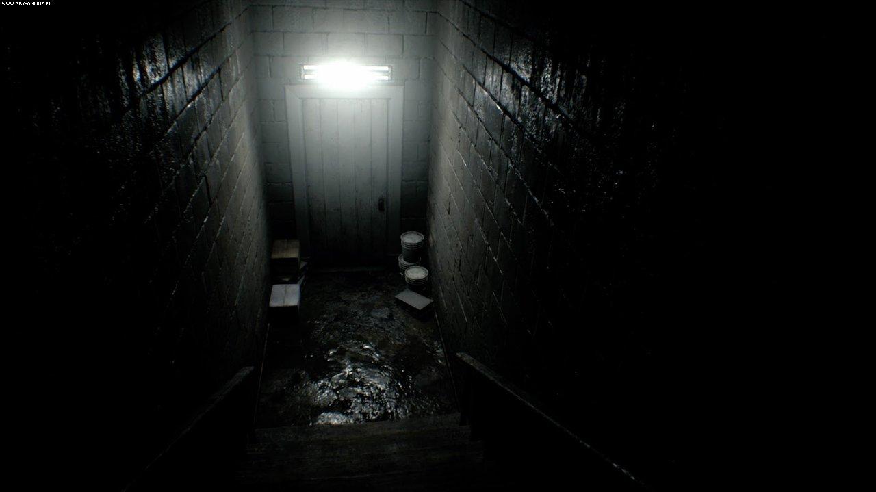 Resident Evil VII: Biohazard PC, PS4, XONE Games Image 46/100, Capcom