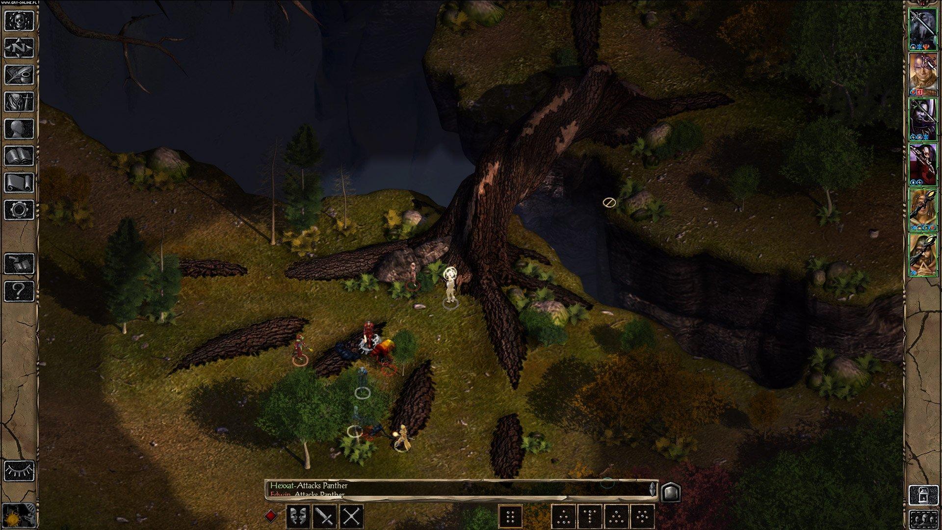 how to start baldurs gate