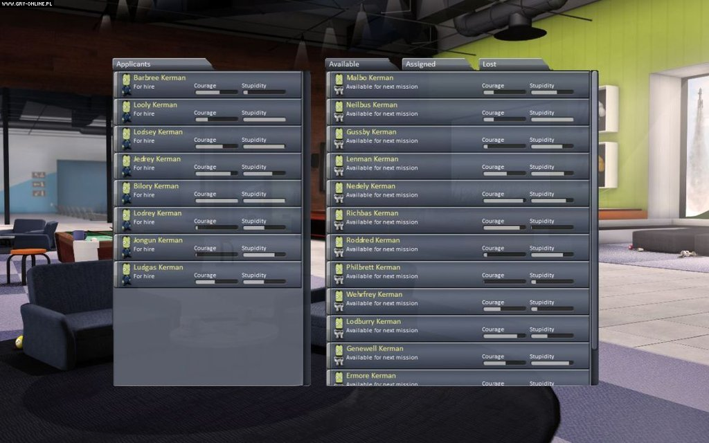 Kerbal Space Program PC Games Image 30/49, Squad, Private Division