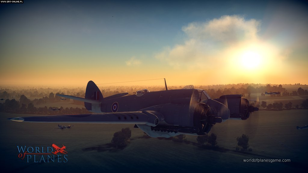 War Thunder PC Gry Screen 382/476, Gaijin Entertainment