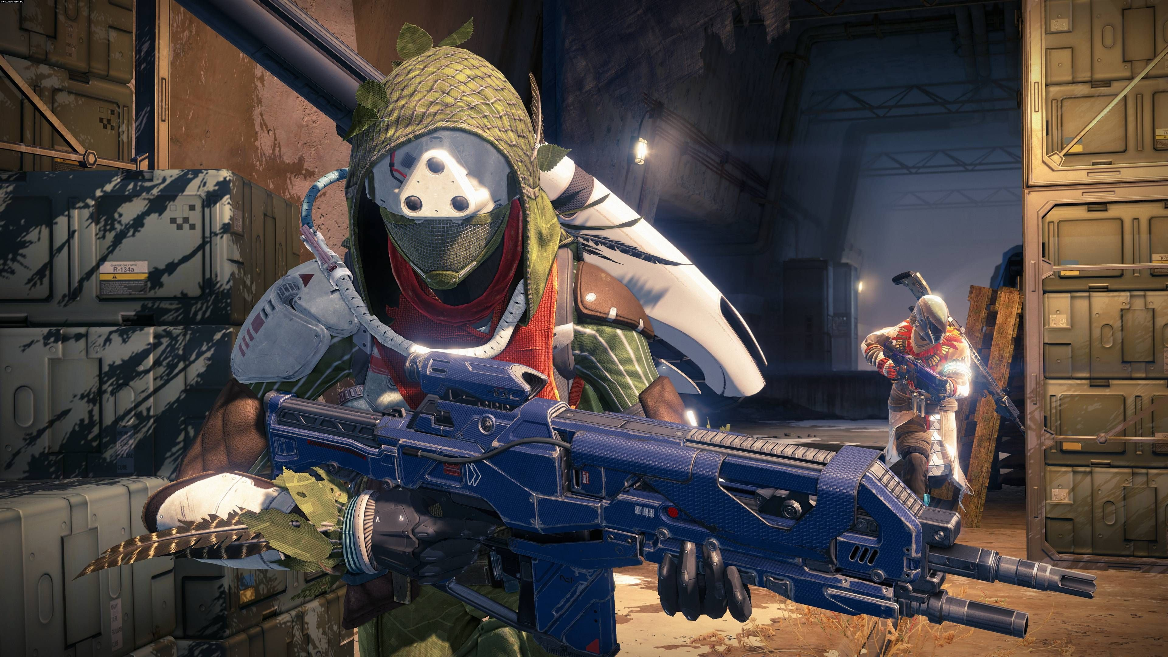 Destiny: The Taken King PS4, XONE Games Image 31/81, Bungie Software, Activision Blizzard