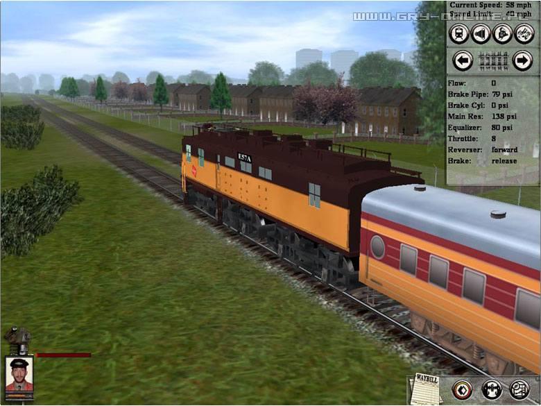 trainz railroad simulator 2004 pc download