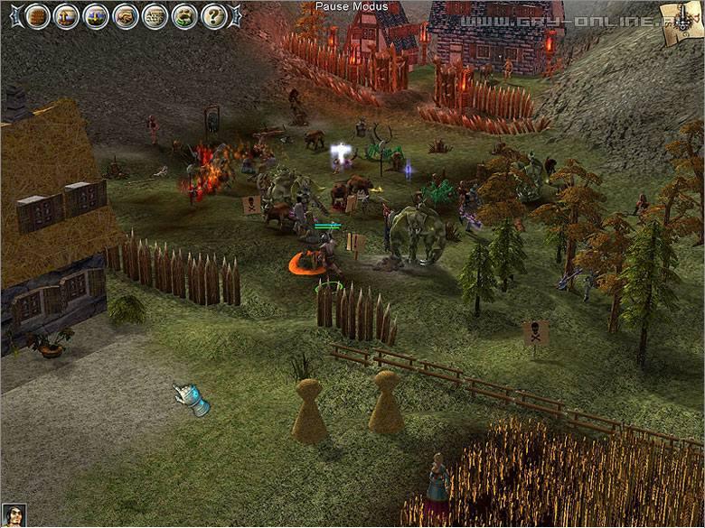 shift online game
