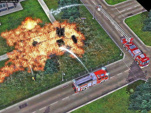 этими словами видео прохождений игр про пожарных девчонка поддалась