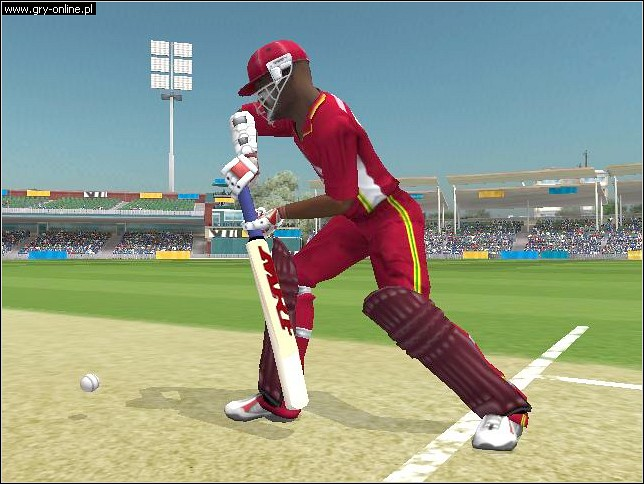 brian lara cricket 2007 download pc kickass