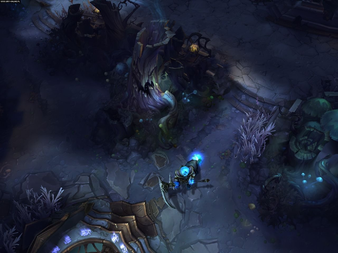 League of Legends PC Games Image 3/121, Riot Games