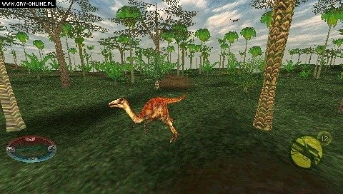 how to fly in the dinosaur game