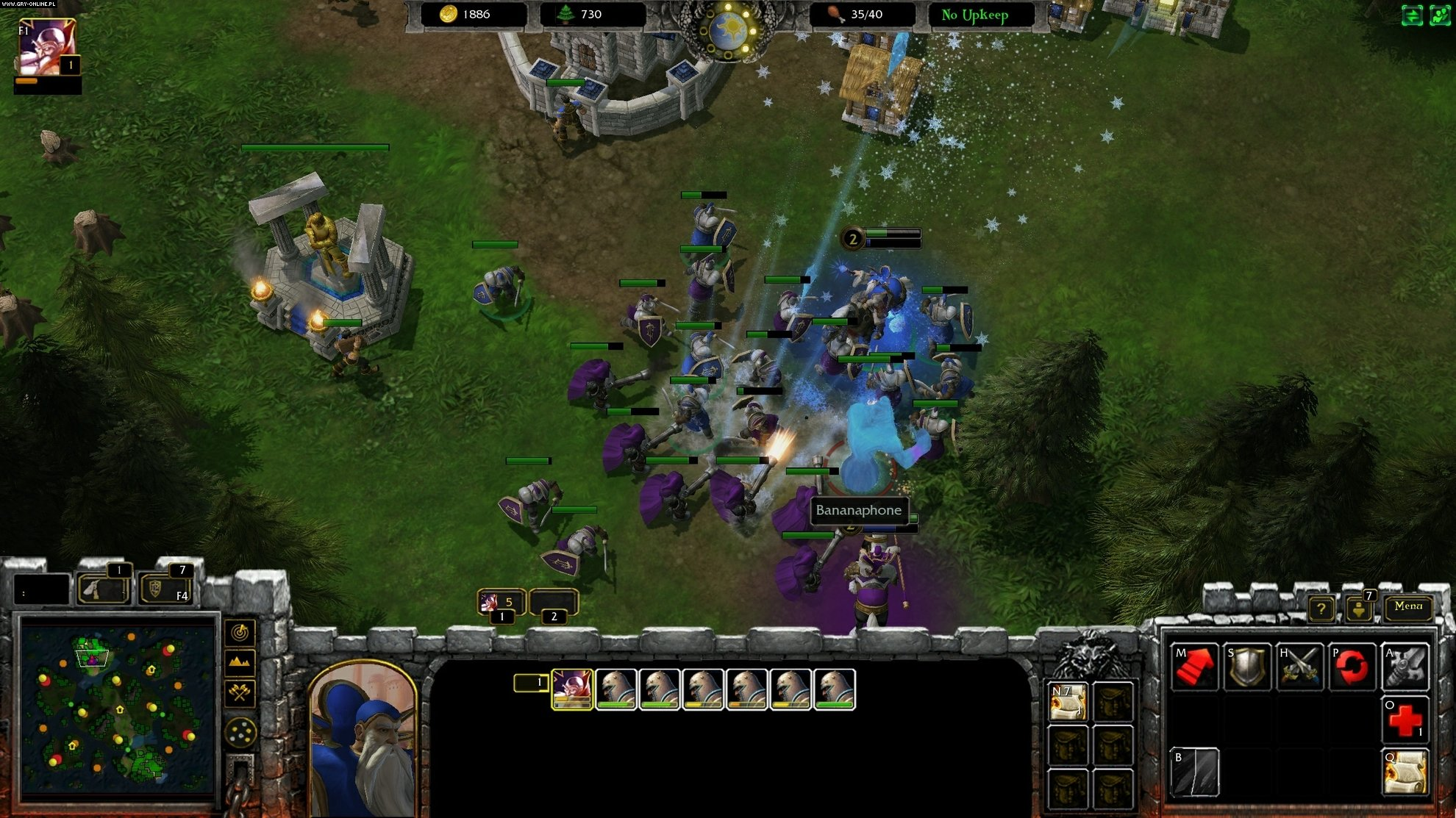Download map warcraft fuckgirl screen shot smut clips