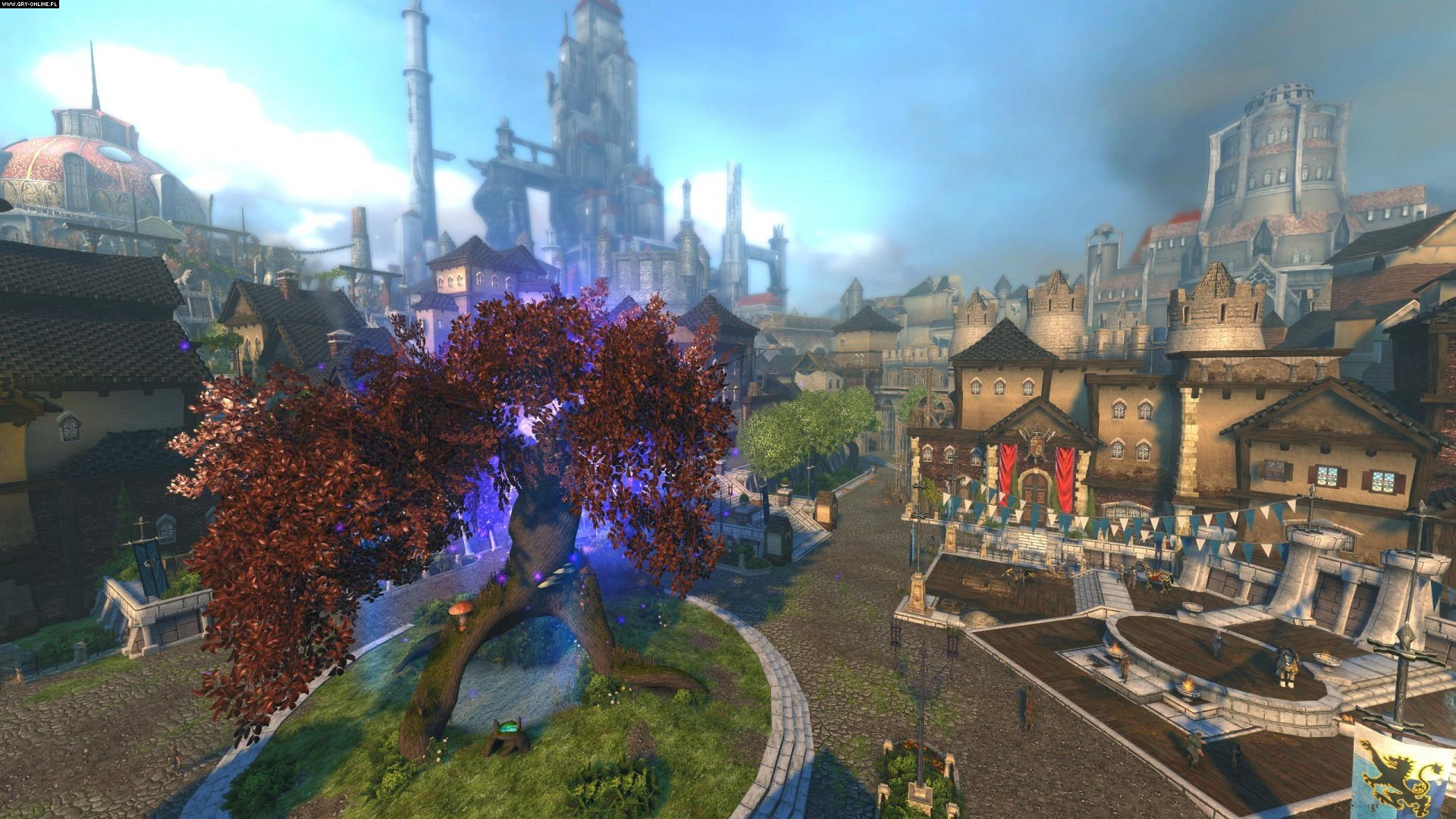 Neverwinter PC Games Image 19/327, Cryptic Studios, Perfect World Entertainment