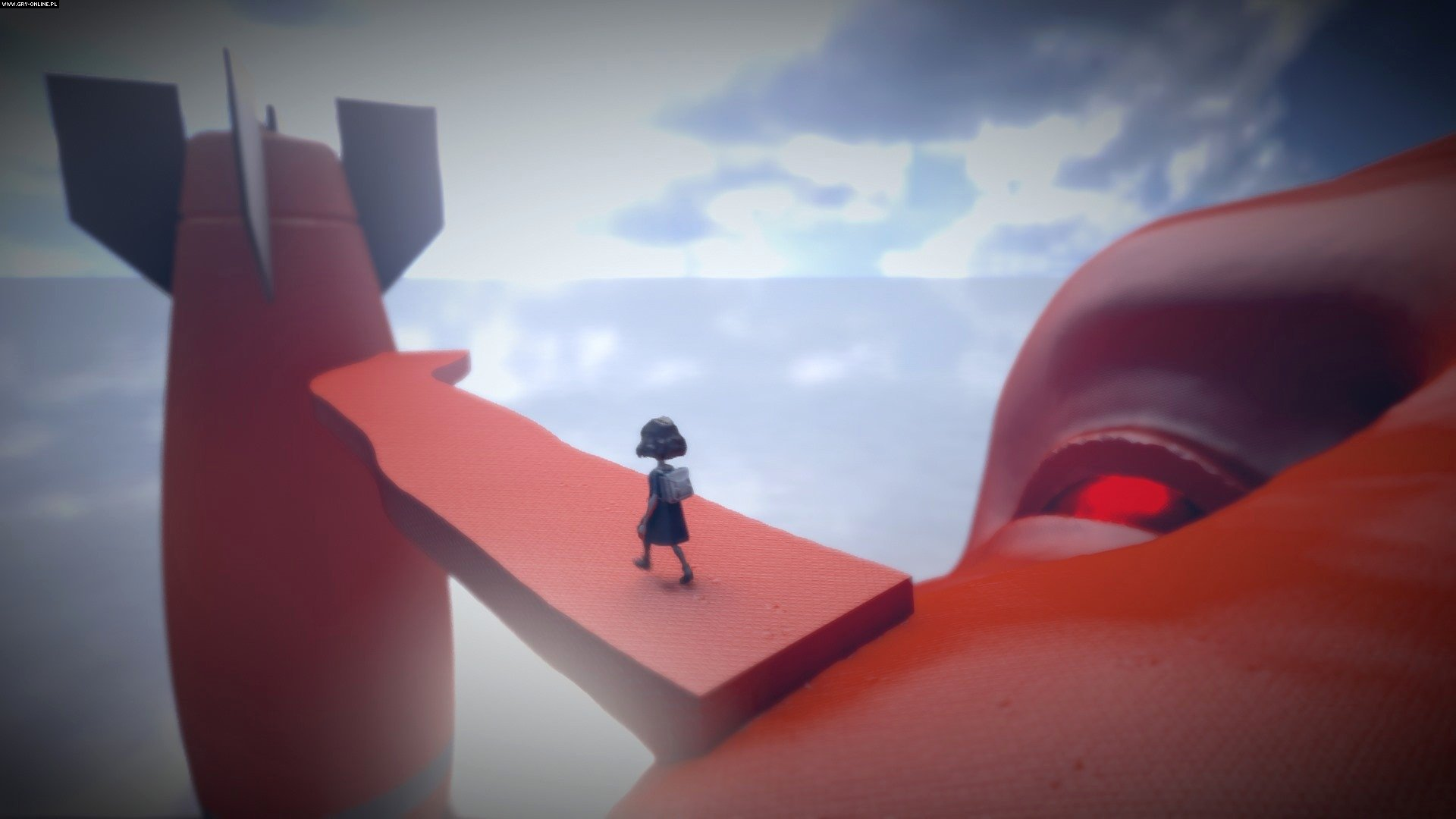 The Tomorrow Children PS4 Gry Screen 23/60, Q-Games