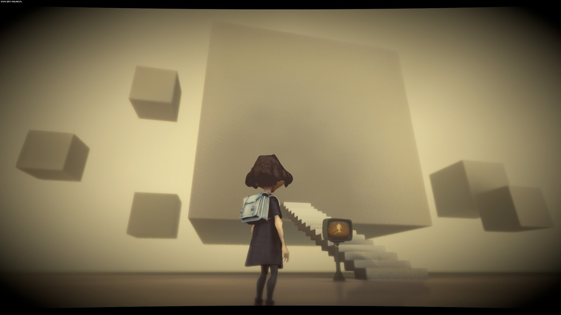 The Tomorrow Children PS4 Gry Screen 21/60, Q-Games