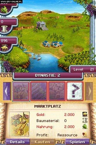 Jewel Master Online Spielen