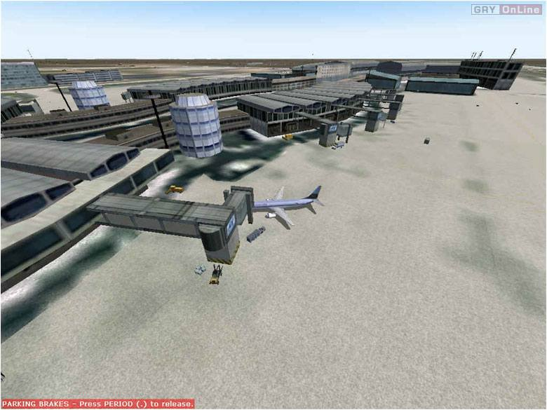 microsoft flight simulator lessons pdf