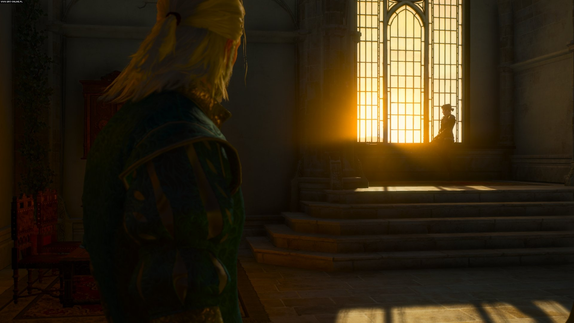 The Witcher 3: Blood and Wine PC, XONE, PS4 Games Image 7/47, CD Projekt RED, Bandai Namco Entertainment