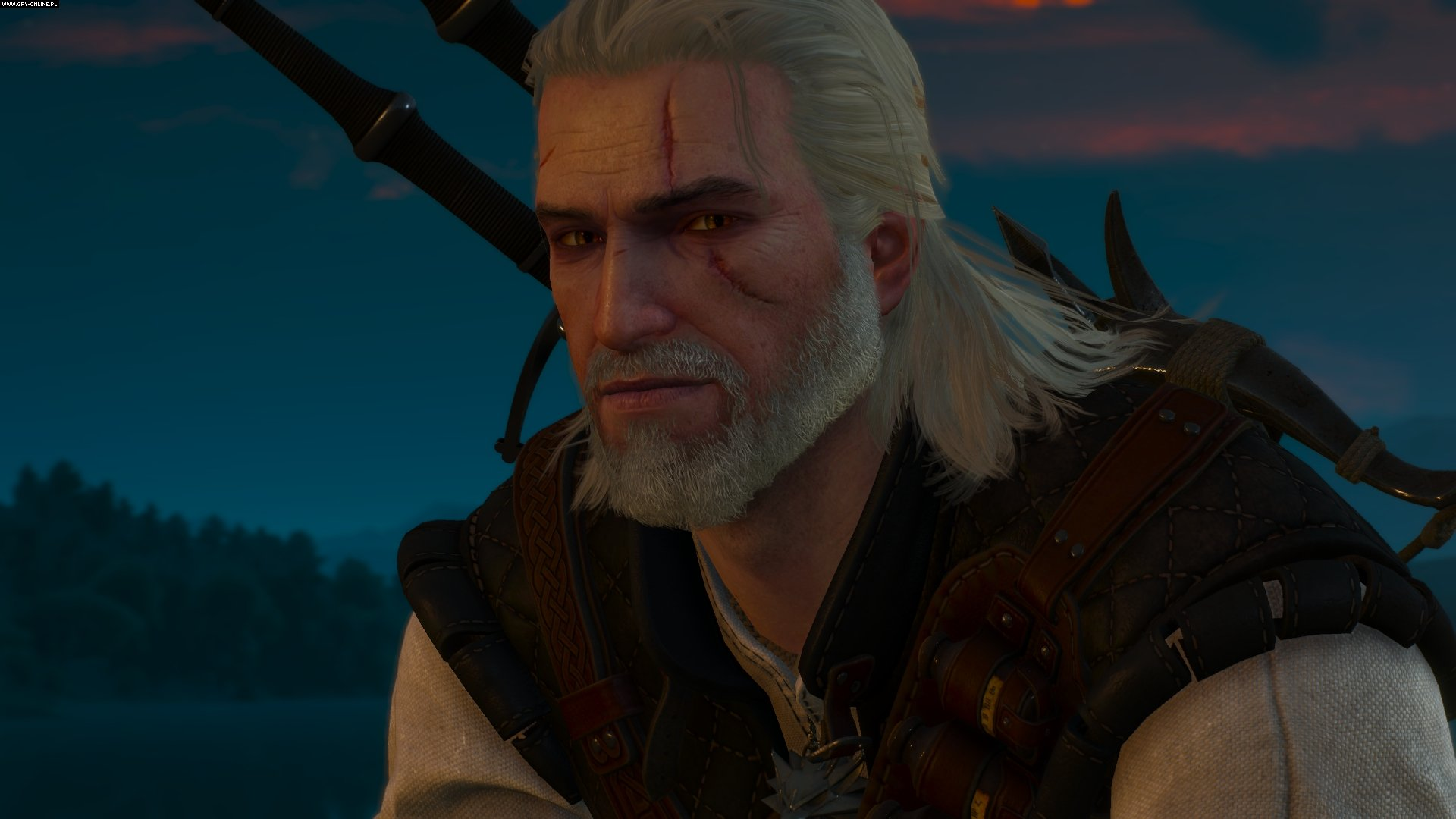 The Witcher 3: Blood and Wine PC, XONE, PS4 Games Image 2/47, CD Projekt RED, Bandai Namco Entertainment